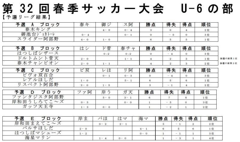 32_u6_yosen_a