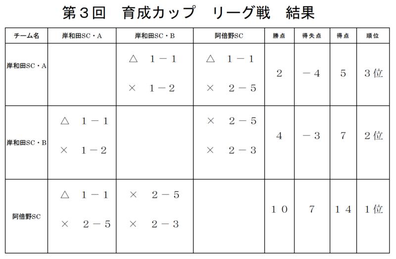 3rd_ikusei